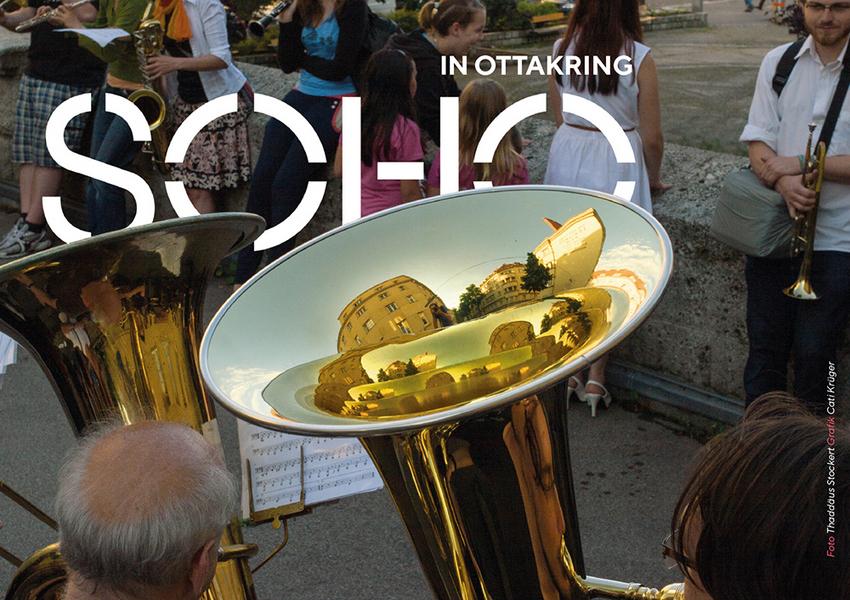 SOHO in Ottakring 2018 - kekinwien.at