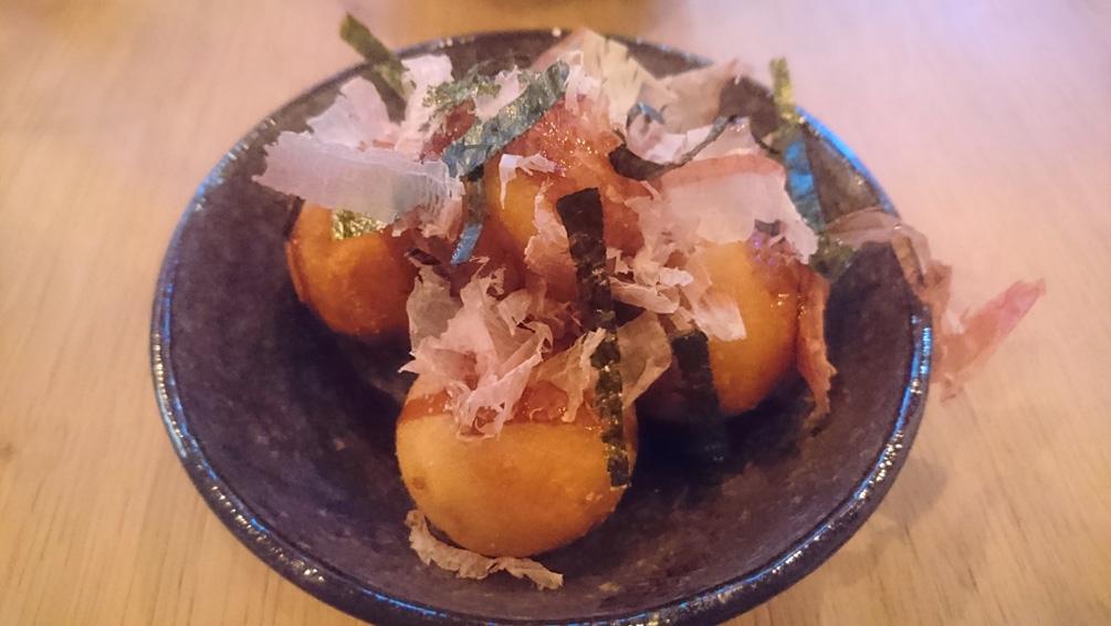authentisch japanische Küche im neuen und zweiten Kuishimbo in Wien, BIld (c) Mischa Reska - kekinwien.at