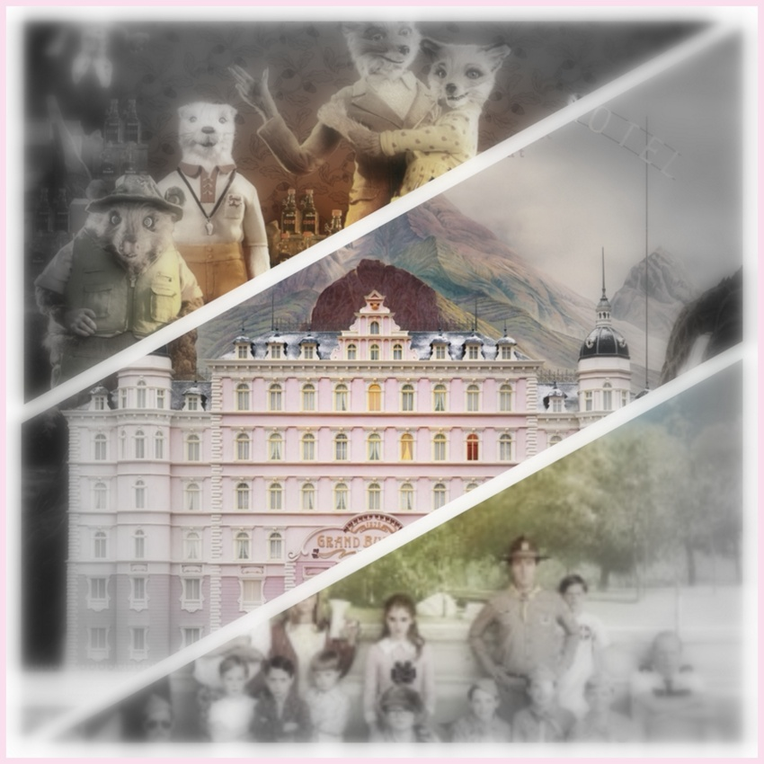 Collage- The_Wes_Anderson_Collection_(c)_Andrea_Pickl_kekinwien.at