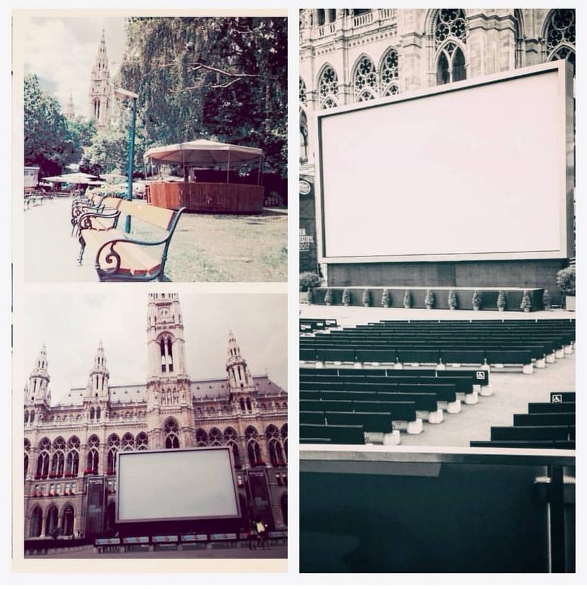 Filmfestival_auf_dem_Wiener_Rathausplatz_Impressionen_(c)_Andrea_Pickl_kekinwien.at