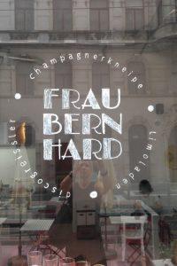 Frau_Bernhard_c_Claudia_Busser_kekinwien
