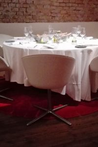 Restaurant_Amador_Claudia_Busser_kekinwien.at