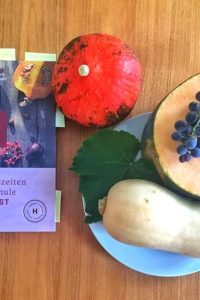 Jahreszeiten_Kochschule_Herbst_Collage; c: Alexandra_Wögerbauer_Flicker - kekinwien.at