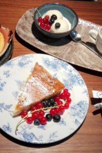 Desserts_Feinkosterei_kekinwien