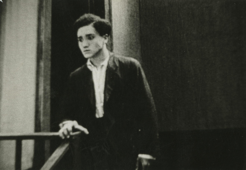 OEFM_E_Piccerella_Elvira Notari im Filmmuseum Wien