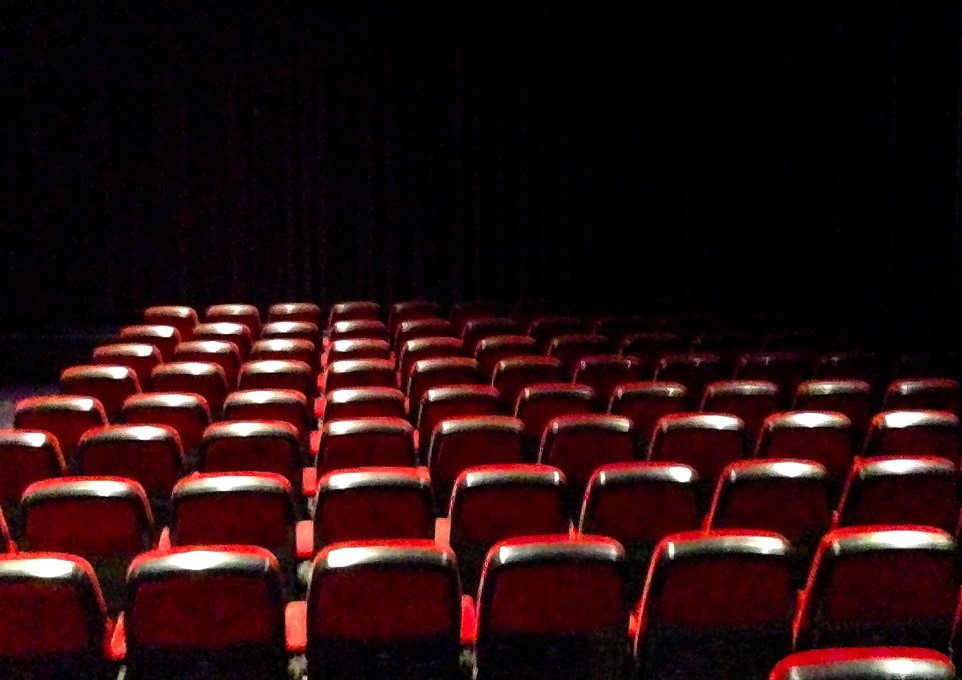 Top 10 Kinofilme 2018, Haydnkino - kekinwien.at