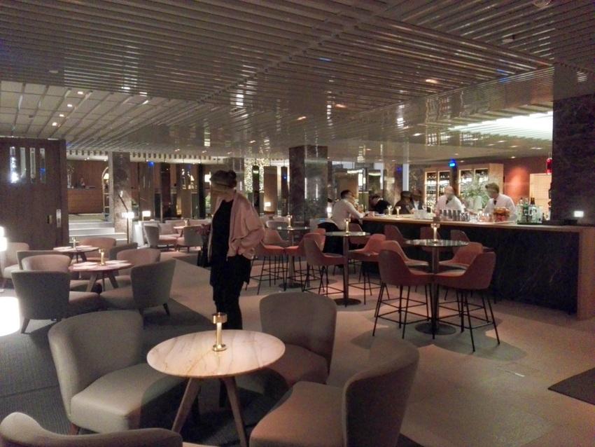 The_Ritz-Carlton_Pastamara_kekinwien