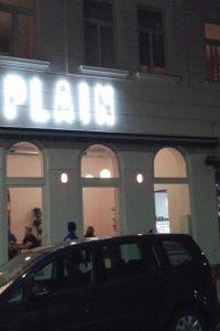 PLAIN_Fassade_kekinwien