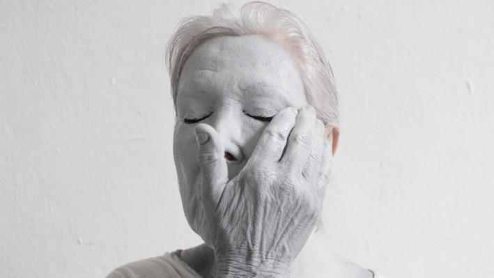 SIE IST DER ANDERE BLICK © filmgarten / Christiana Perschon