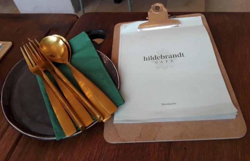 Café_Hildebrandt_Claudia_Busser_kekinwien