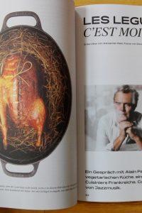 Schluck_Magazin_Claudia_Busser_kekinwien