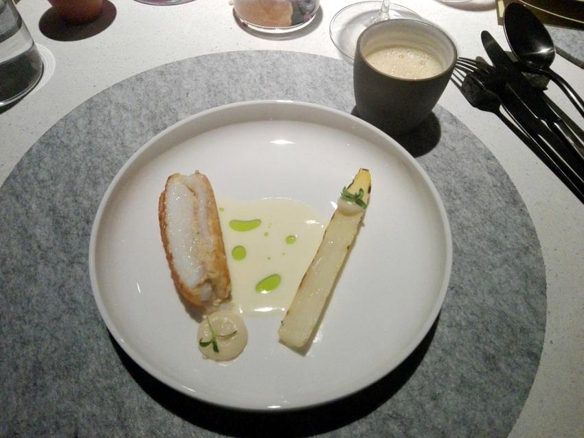 Restaurant_Herzig_Claudia_Busser_kekinwien