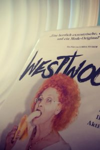 vivienne westwood. film - kekinwien.at