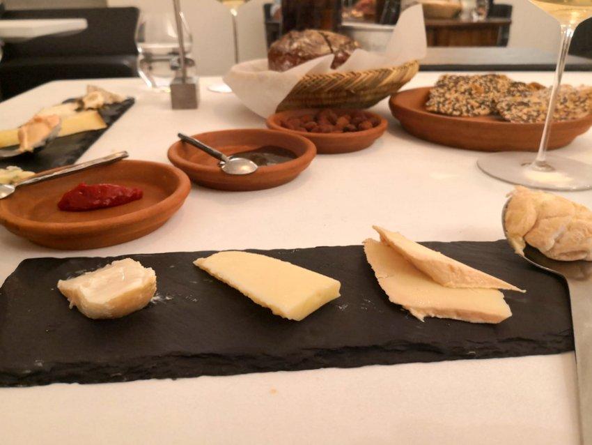 Käse Hybrid, Mraz und Sohn, Bild (c) Andrea Pickl - kekinwien.at