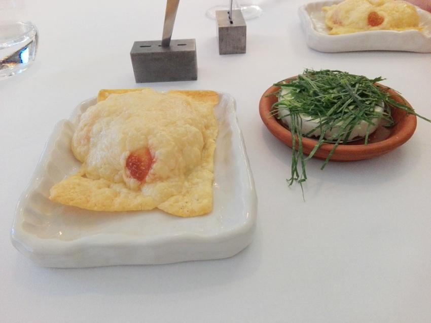 die ultimative Käsesemmel, Bild (c) Claudia Busser - kekinwien.at
