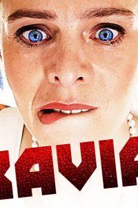 Kaviar, Filmplakat, Bild (c) 2019 Thimfilm