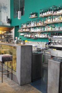 Albert, Blick auf die Bar, Bild (c) Claudia Busser - kekinwien.at