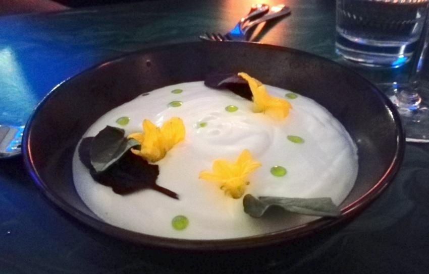 Dessert im neuen Albert, Bild (c) kekinwien.at