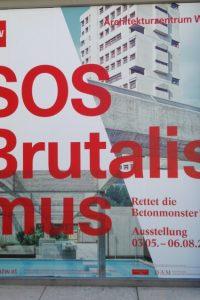 SOS_Brutalismus_AzW_Bild_c_Claudia_Busser_kekinwien
