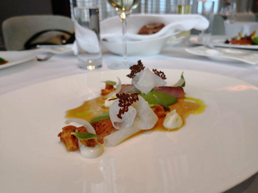 Sky_Restaurant_c_Andrea_Pickl_kekinwien