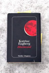 Blutmond, Katrine Engberg - kekinwien.at