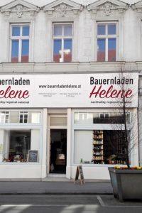 Bauernladen_Helene_kekinwien