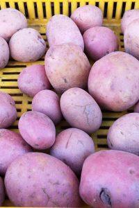 Kartoffel ©mischa_reska_kekinwien.