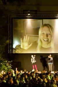 Filmtalk_via_Skype_c_dotdotdot_OlgaPohankova