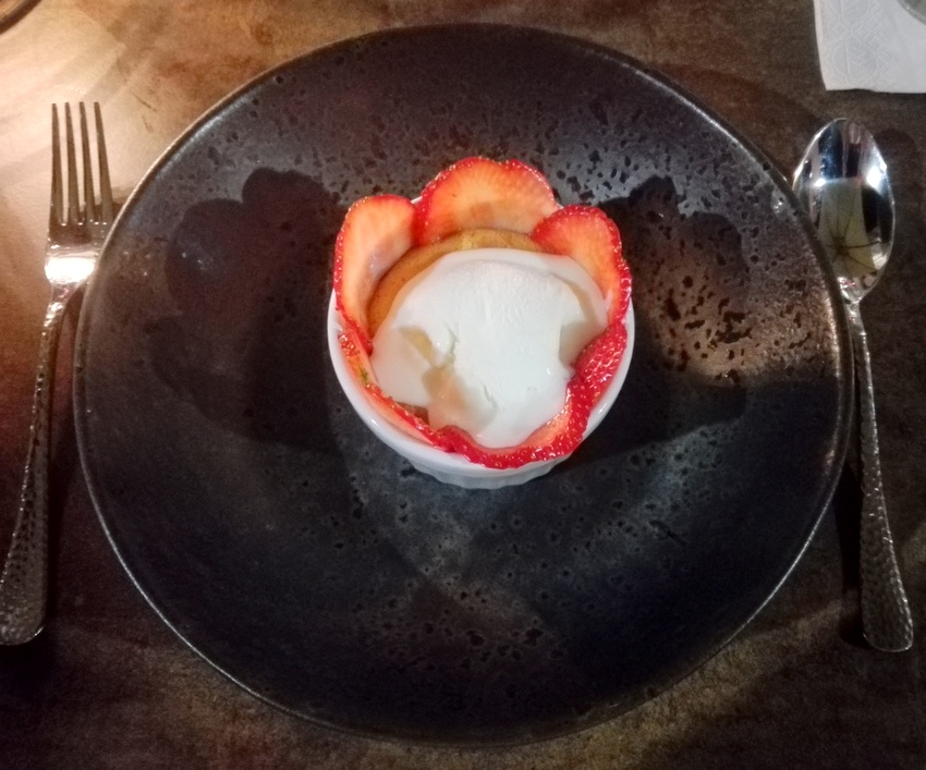 Dessert, Ma Belle, Bild (c) Claudia Busser - kekinwien.at