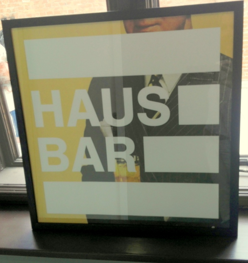 Hausbar Logo, Bild (c) kekinwien.at